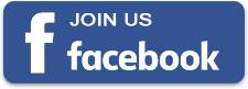 boton-facebook