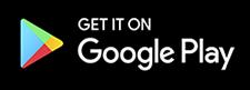 footer-boton-google-play