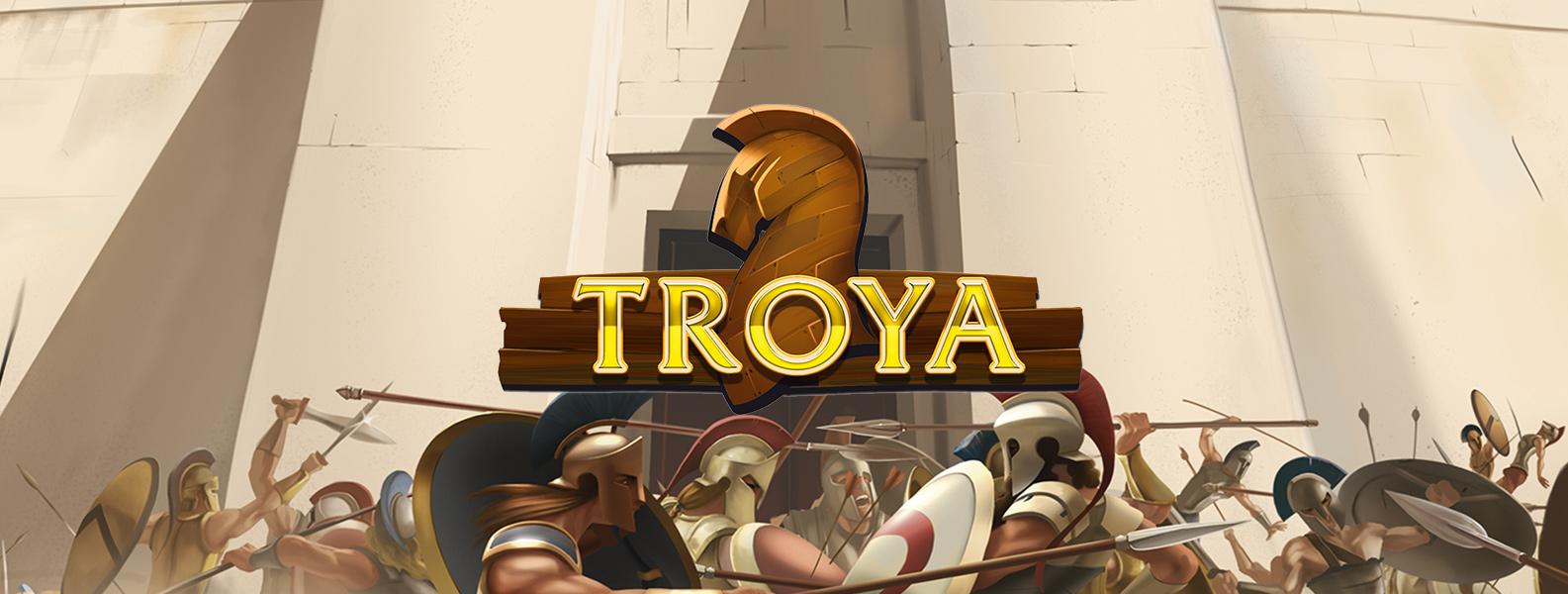 cabecera_Troya