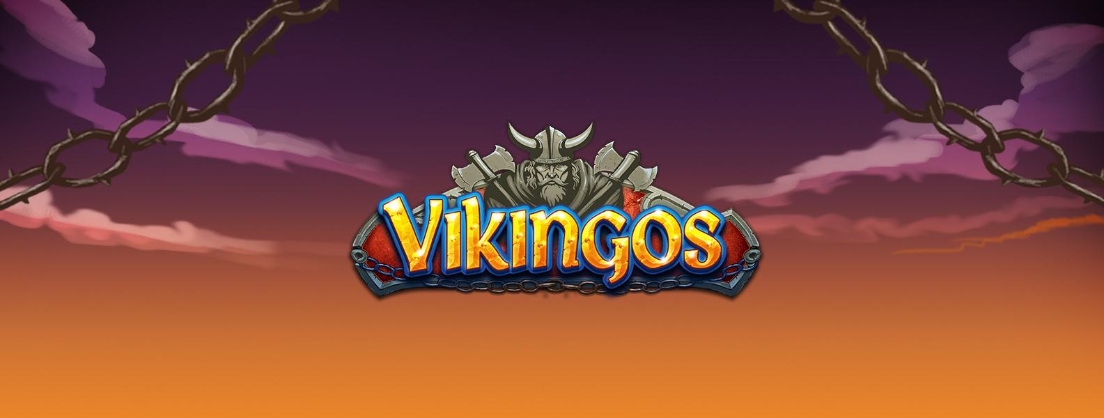 cabecera_Vikingos