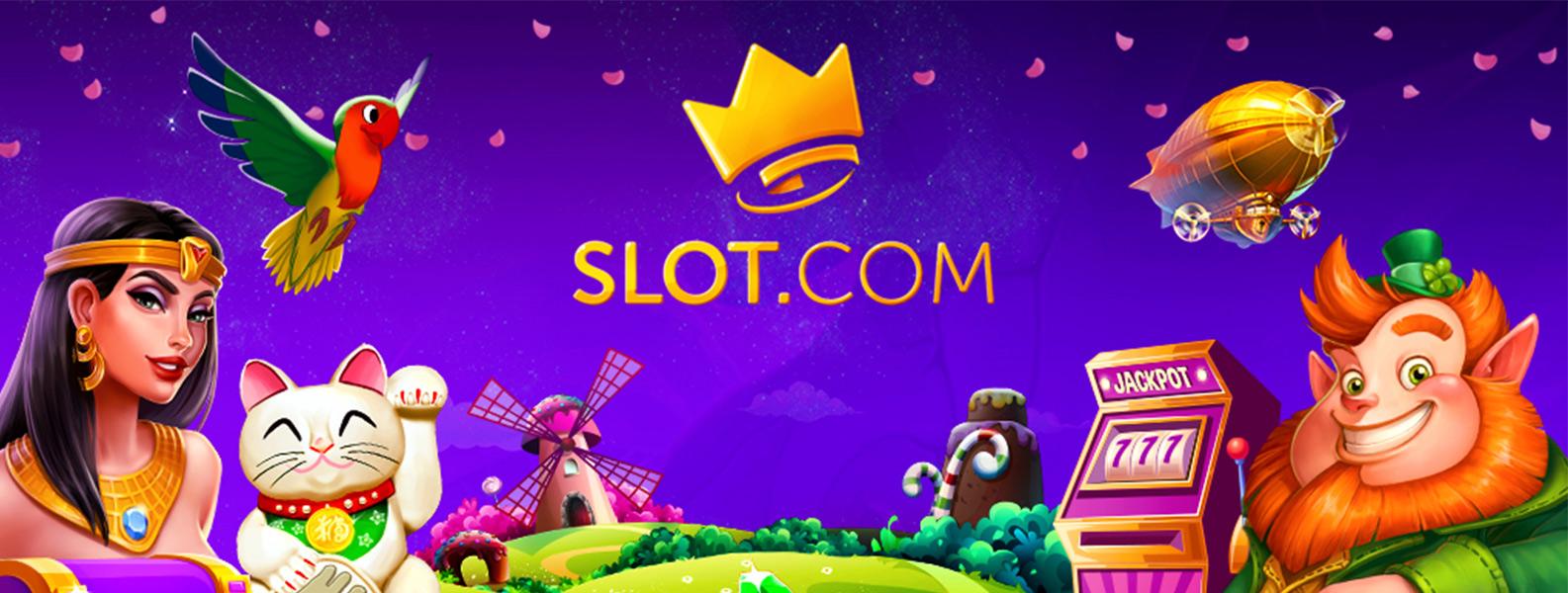 cabecera_company_slot
